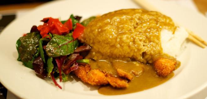 Κερδίστε δωροεπιταγές αξίας 50€ για τα Ασιατικά εστιατόρια Wagamama στην Κηφισιά Κασσαβέτη 3 και στο Golden Hall